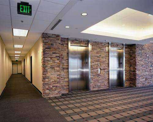 Desert Ridge Corporate Center