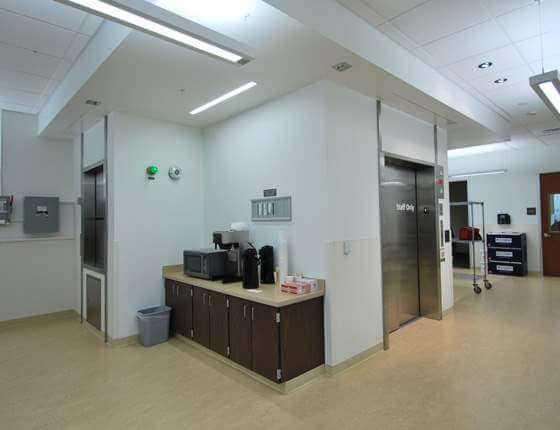 Providence Office Park 3